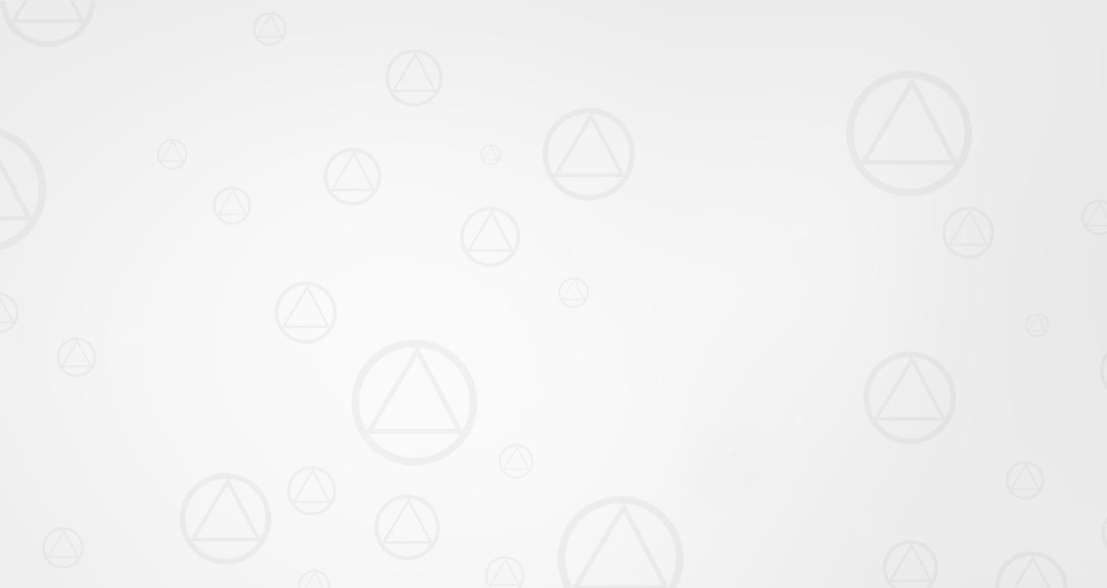 digitamine-bg-header